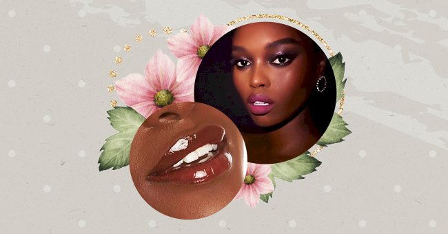 Our Pick: The Best Lipstick Shades For Dark Skin That Aren't Nude or Red 2021