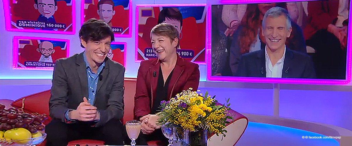 TLMVPSP: Marie-Christine est de retour et révèle comment elle a dépensé 196 900 Euros