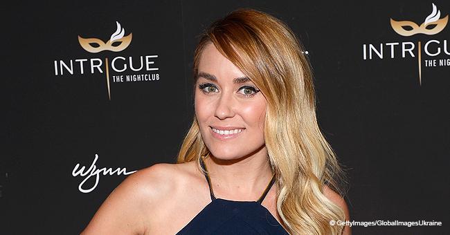 'The Hills' Star Lauren Conrad Announces Her Second Pregnancy