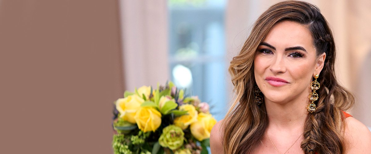 Chrishell Stause's Life after Justin Hartley's Divorce Filing — DWTS, Loss of Her Mom & More