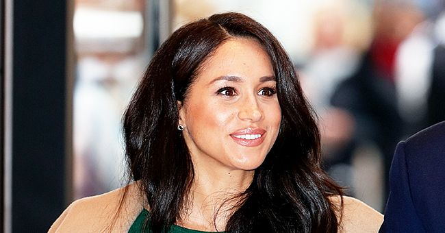 'Finding Freedom': Meghan Markle Chose a Very Funny Christmas Gift for Prince William in 2017