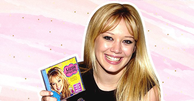 Hilary Duff Reveals What Stopped the Revival of Her Hit Series 'Lizzie McGuire'