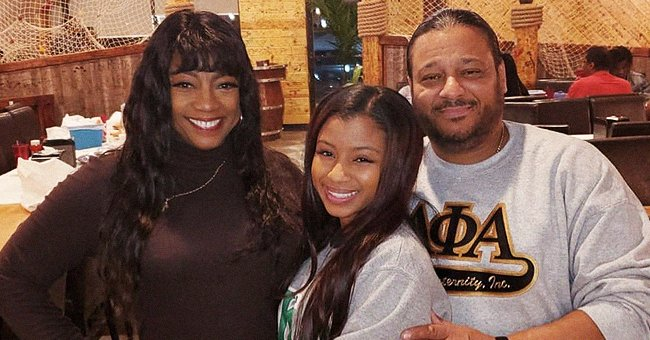 Bernnadette Stanis's Life after 'Good Times' from Raising Daughters with Kevin Fontana & Role as a Grandma to Her Mom's Alzheimers Battle
