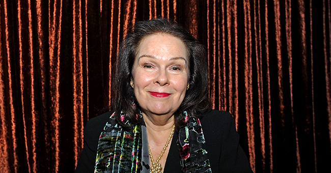 Life of 'Saturday Night Fever' Star Karen Lynn Gorney 4 Decades after the Movie's Release