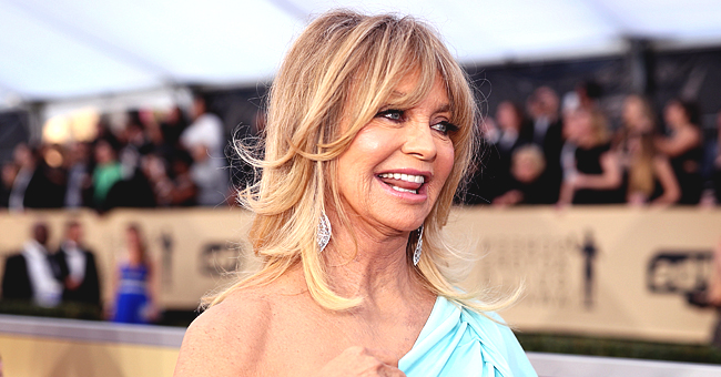 15 Little Known Facts about Goldie Hawn: Her Life, Her Loves, Her Movies and More