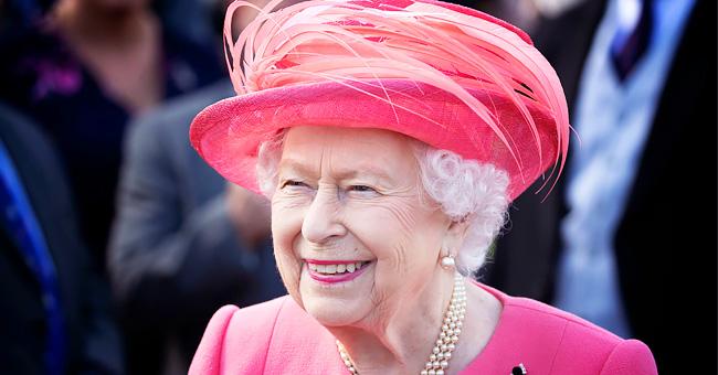 Conoce a Anne, Andrew y Edward, los hijos menos conocidos de la reina Elizabeth II