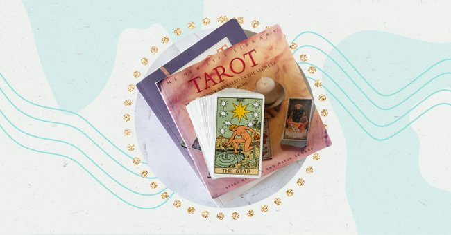 A Comprehensive Guide To Reading Tarot Cards