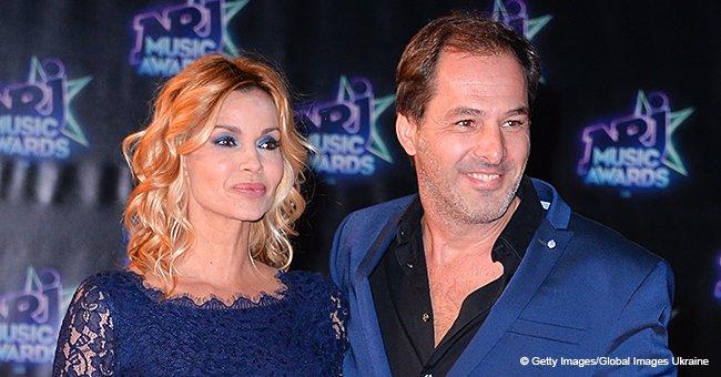Ingrid Chauvin et Thierry Peythieu en deuil : ils ont perdu des proches dans un terrible accident
