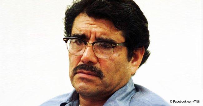 """Muere en prisión uno de los peores asesinos en serie de los EEUU: """"era un hombre muy cruel"""""""