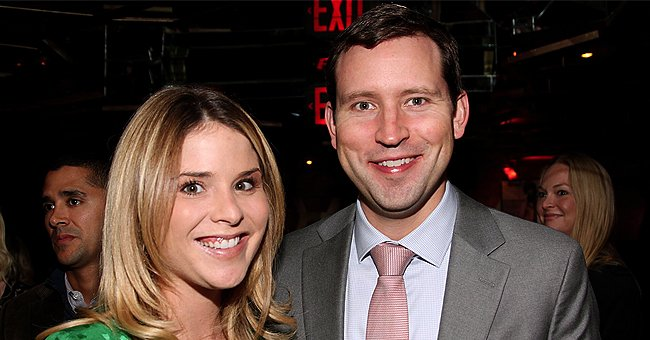 Jenna Bush Hager's Husband of 12 Years Henry to Whom She Proposed First — What We Know about Him