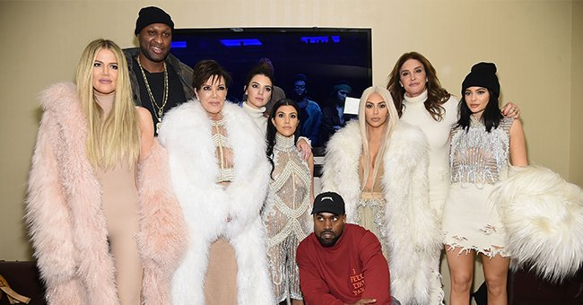 'Keeping up with the Kardashians' Stars Announce the End of Their Long-Running Reality Show