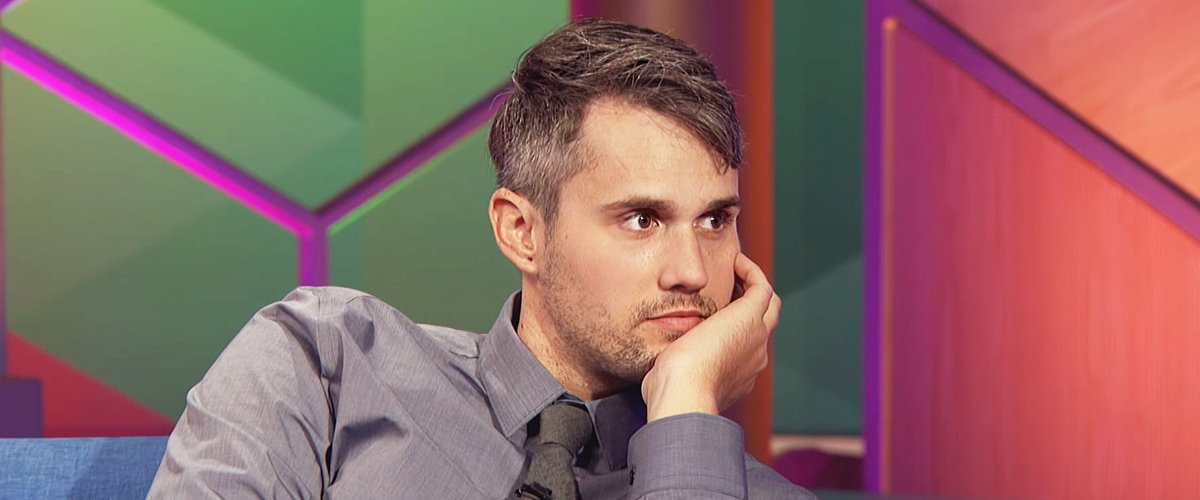 Ryan Edwards Split with Maci Bookout in 2010 — Glimpse into the 'Teen Mom OG' Star's Life Today