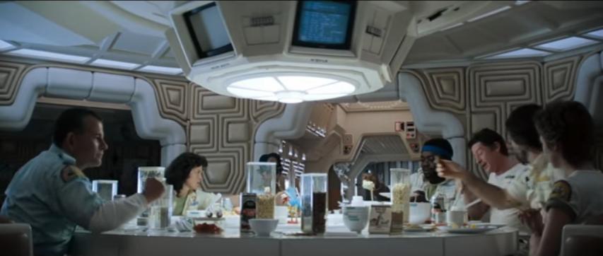 Image Credits: Youtube/Movieclips - 20th Century Fox/Alien