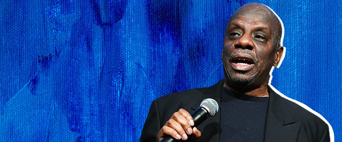 Jimmie Walker's Life after 'Good Times' — Ann Coulter Romance Rumors and Strained Relationship with Co-stars