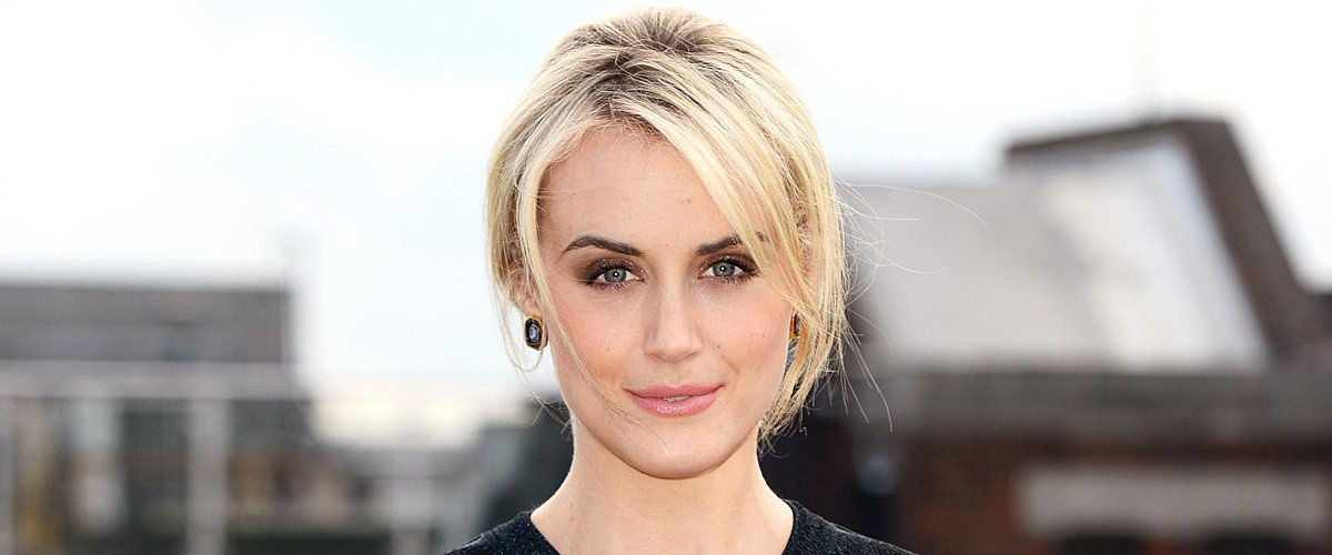 Taylor Schilling's Sexuality and Personal Life — She Doesn't Fit in a Box