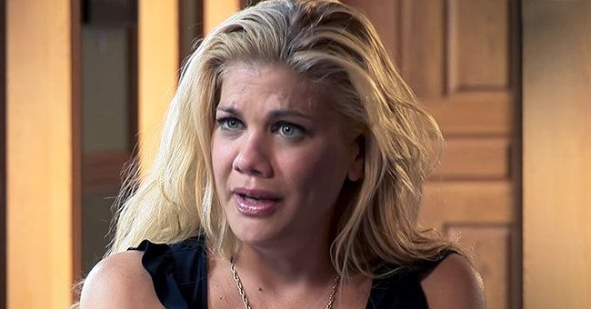 'Mom' Star Kristen Johnston Mourns Death of Younger Sister Julie – Inside Her Touching Tribute
