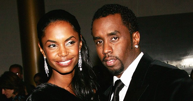 Diddy Posts Heartbreaking Family Video of Kim Porter on What Would Have Been Her 50th Birthday