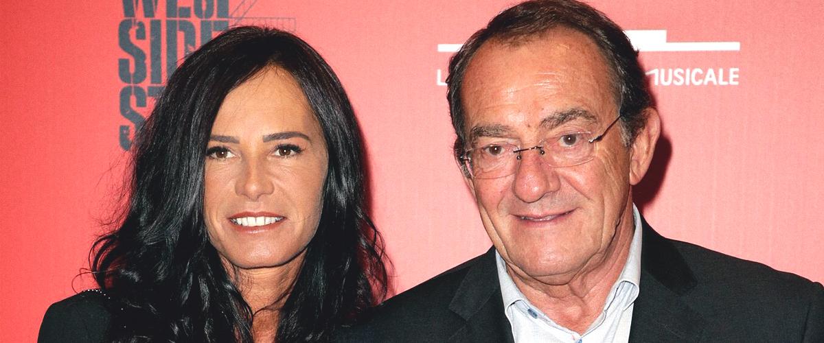 Qui est Lou, la fille de Jean-Pierre Pernaut qui est en couple depuis qu'elle a 13 ans ?