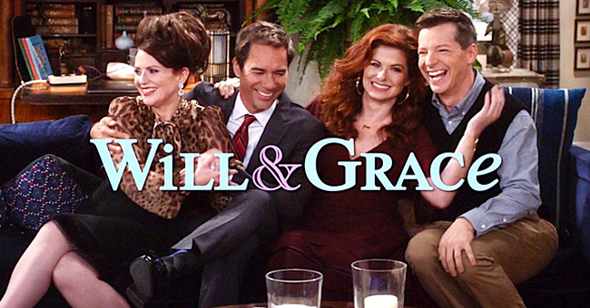 'Will & Grace' Stars React to Show's Cancellation