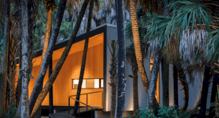 Quelle: YouTube/Go Tiny House Hunting