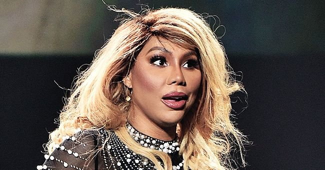 Tamar Braxton Reveals 'Braxton Family Values' Stars Are Paid Less Than the Kardashians – inside the Pay Disparity