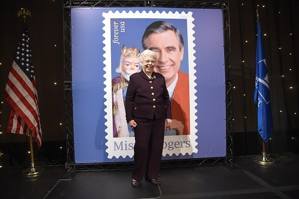 Inside Mr Rogers Neighborhood Star Fred Rogers 50 Year Marriage To Joanne Rogers