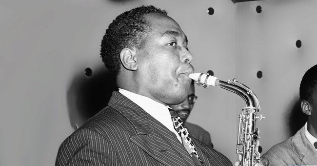 Remembering the Free Bird of Jazz – Interesting Facts about Charlie Parker's Life