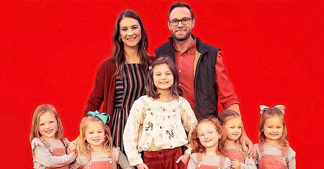 'OutDaughtered' — Inside New Busby House Where the TLC Series Is Filmed