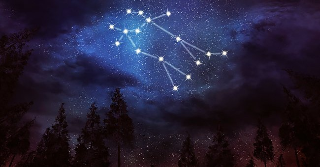 Zodiac Guide: How to Stay Positive in Life Based on Your Star Sign