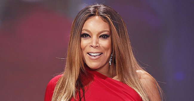 Wendy Williams Reveals It's Her 1st Thanksgiving as an Almost Single Woman and She Wants to Make It the Best