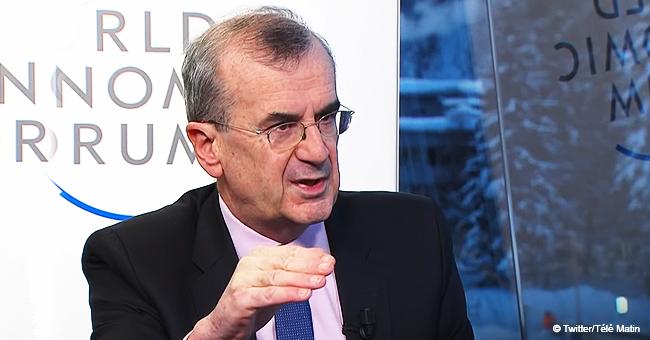 Banque de France : le pouvoir d'achat des Français a augmenté de 20% depuis 1999