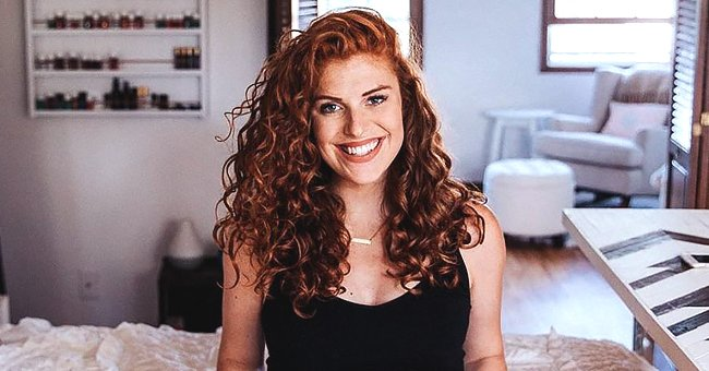 Audrey Roloff From LPBW Shares Meaning of Baby Bode's Name & Story of How They Chose It in Post