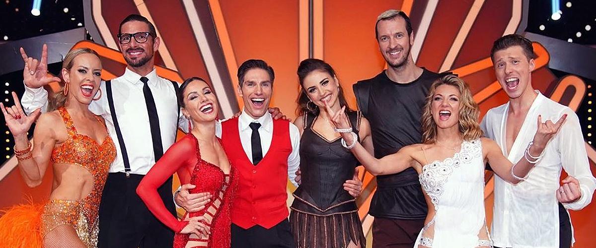 Finale von Let's Dance 2019: Was erwartet die Kandidaten?
