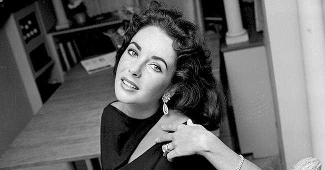 Elizabeth Taylor's Granddaughters on Her Passion for Activism and Impressive Legacy