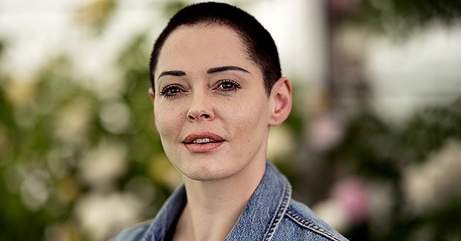 Rose McGowan Accuses Director Alexander Payne of Sexual Misconduct When She Was Just 15