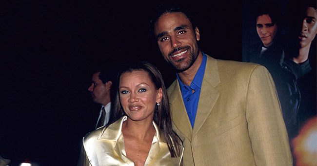 Vanessa Williams & Rick Fox's Daughter Praised for Confidently Displaying Curves in Pic