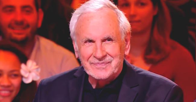 """""""Je me serais trouvé ridicule"""" : Patrick Laffont a refusé de participer à Danse avec les stars"""