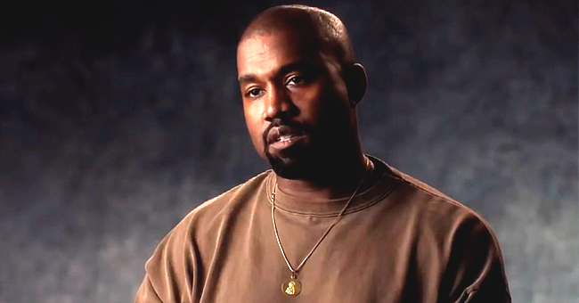 Kim Kardashian Says Kanye West Was Warned against Dating Her Because She Would Sink His Career