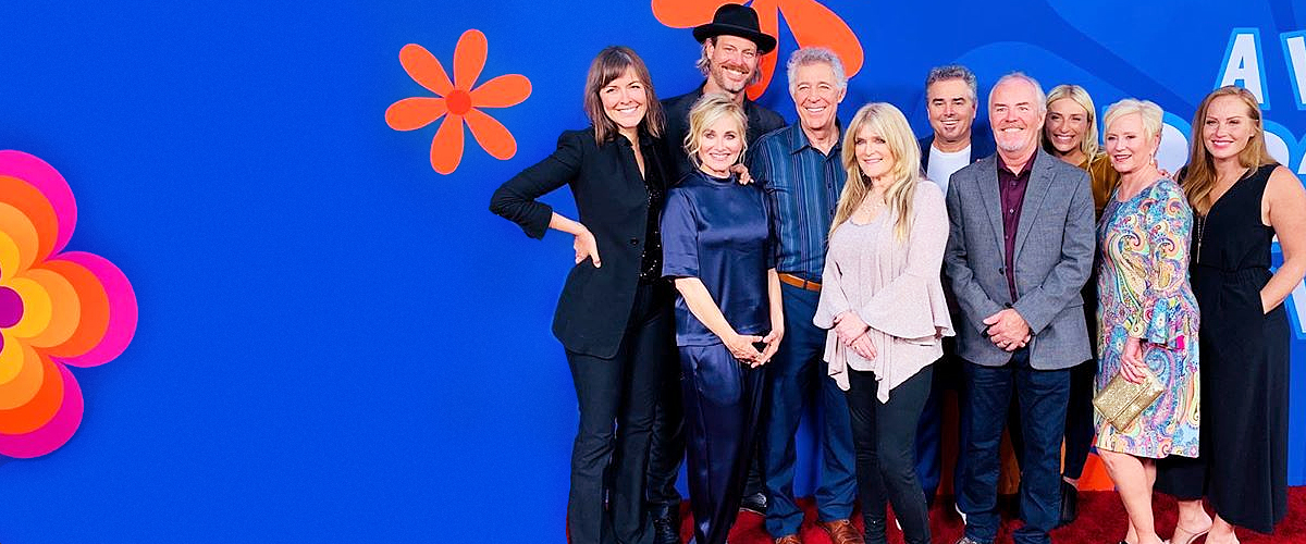 'Brady Bunch' Star Susan Olsen on Why the Cast Didn't Get a Lot of Money from the Show