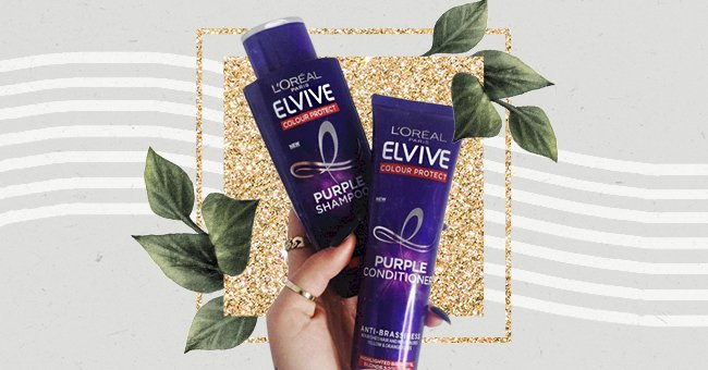 Exploring The Use Of Toning Shampoos