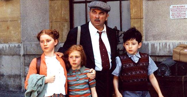 """""""Monsieur Batignole"""" : zoom sur la vie des enfants acteurs après le film"""