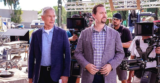 Sean Murray Tweets NCIS to Wrap up Current Season as Production Halts Amid Coronavirus Outbreak