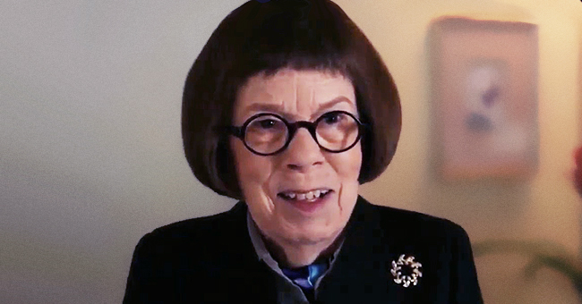 20 Facts about Linda Hunt Who Plays the Elusive Hetty on NCIS