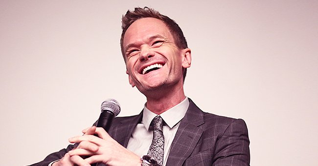 Neil Patrick Harris Facts That Makes Him One of the Most Interesting Guys in Hollywood