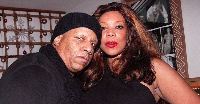 Wendy Williams Says She Wanted to Divorce Her Ex Kevin When He Cheated While She Was Pregnant