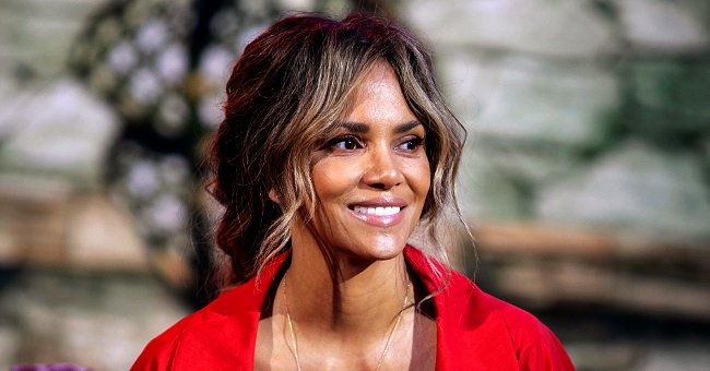 Halle Berry Is Looking Fit at 53 — Check Out Her New Swimsuit Photo Which She Shared on Instagram
