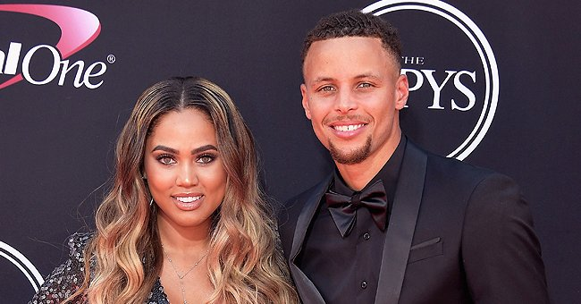 Steph and Ayesha Curry Have Been Married for 9 Years – Inside Their Humble Love Story