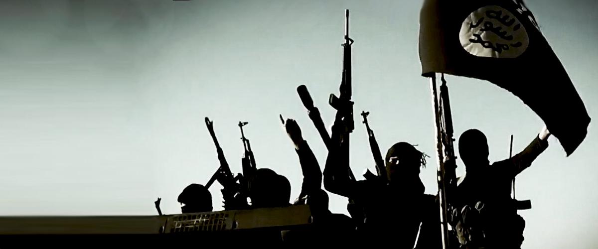 Irak : Trois ressortissants français ont été condamnés à mort