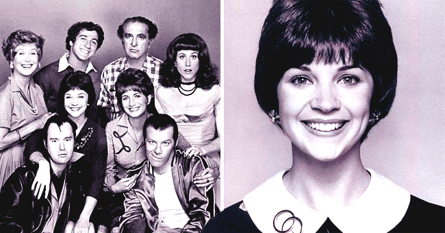 'Laverne and Shirley': Cast of the Legendary Series Then and Now