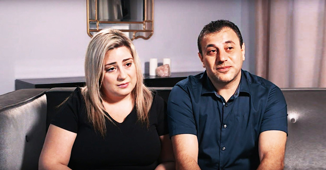Mujer tuvo dos bebés, pero por error en clínica de fertilidad ninguno es realmente su hijo